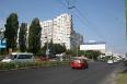 chisinau-015.jpg