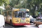 Chisinau 129